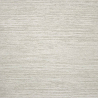 Профиль КТМ-2000 3414-409 М 2.7м (ясень белый) -