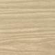 Профиль КТМ-2000 3414-617 М 2.7м (дуб беленый) -