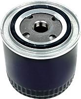Масляный фильтр Comline EOF077 -