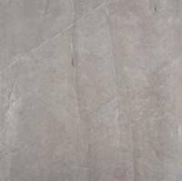 Плитка Keratile Talo Grey Rect (750x750) -