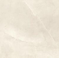 Плитка Keratile Talo White Rect (750x750) -