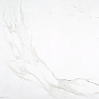 Плитка Keratile Syros White Rect (750x750) -