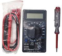 Набор электрика RockForce RF-88463 -