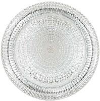 Потолочный светильник Sonex Brilliance 2038/CL -