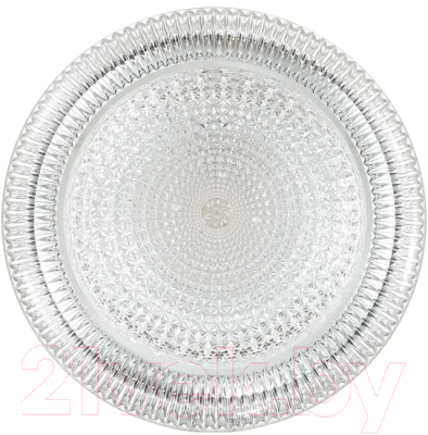 Потолочный светильник Sonex Brilliance 2038/DL