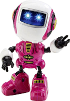 Робот Revell Bubble / 23396 (розовый) -