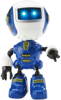 Робот Revell Marvin / 23398 (синий) -