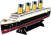 Сборная модель Revell Титаник / 00112 -