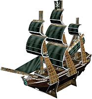 Сборная модель Revell Пиратский корабль / 00115 -