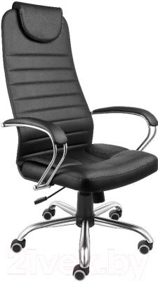 Кресло офисное Алвест AV 138