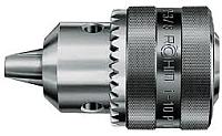 Патрон для электроинструмента Hitachi H-K/752072 -
