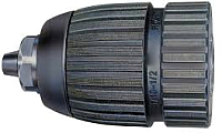 Патрон для электроинструмента Hitachi H-K/752079 -