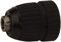 Патрон для электроинструмента Hitachi H-K/752064 -