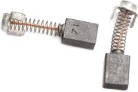 Щетки для электродвигателей Hitachi H-K/999071 -