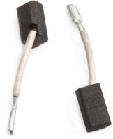 Щетки для электродвигателей Hitachi H-K/999005 -