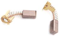 Щетки для электродвигателей Hitachi H-K/999054 -