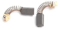 Щетки для электродвигателей Hitachi H-K/999093 -