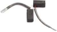 Щетки для электродвигателей Hitachi H-K/999091 -