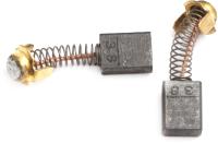 Щетки для электродвигателей Hitachi H-K/999038 -