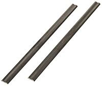 Нож для рубанка Hitachi H-K/750470 (2шт) -