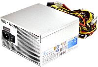 Блок питания для компьютера Seasonic SS-500ET F3 Series -