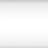 Порог КТМ-2000 70-013 М 2.7м (белый) -
