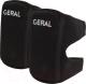 Наколенники строительные Geral G156908 -