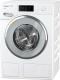 Стиральная машина Miele WWV 980 WPS WhiteEdition / 11WV9806RU -