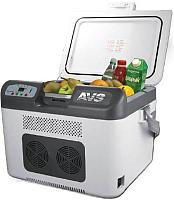Автохолодильник AVS CC-27WBC (27л) -