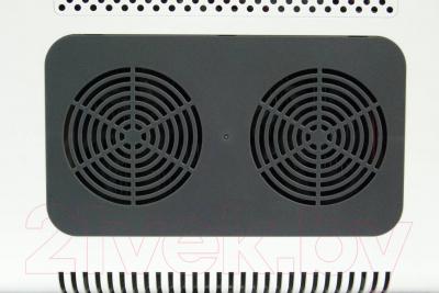 Автохолодильник AVS CC-27WBC (27л)