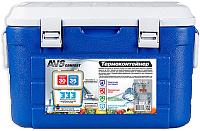 Термоконтейнер AVS IB-30 / A07172S -