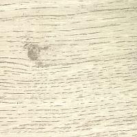 Порог КТМ-2000 70-616 К 0.9м (дуб ваниль) -
