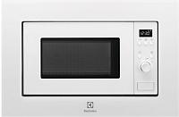 Микроволновая печь Electrolux LMS2173EMW -