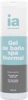 Гель для душа Interapothek С эффектом SPA (750мл) -