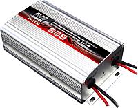 Автомобильный инвертор AVS IN-2430 / 43898 -