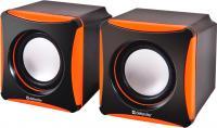 Мультимедиа акустика Defender SPK-480 / 65480 -