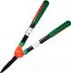 Садовые ножницы Samurai IHSB-195TA -