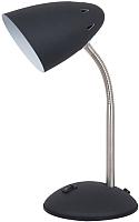 Настольная лампа ETP HN2013 (черный) -