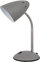 Настольная лампа ETP HN2013 (серый) -
