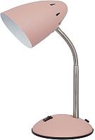 Настольная лампа ETP HN2013 (розовый) -