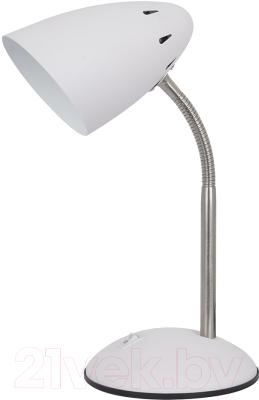 Настольная лампа ETP HN2013 (белый)