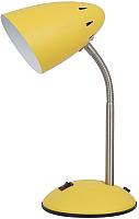 Настольная лампа ETP HN2013 (желтый) -