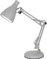 Настольная лампа ETP HN2103 (серый) -