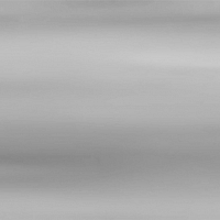 Порог КТМ-2000 84-01 К 0.9м (серебристый) -