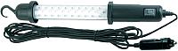 Светильник переносной AVS CD306D / 43208 -