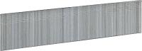 Гвозди для степлера Kirk K-160424 -