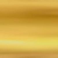 Профиль КТМ-2000 335-82 А 2.5м (золото) -