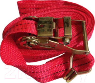 Ремень крепежный AVS SG-16 / A78265S