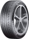 Летняя шина Continental PremiumContact 6 195/65R15 91H -