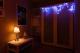 Светодиодная бахрома Neon-Night Айсикл 255-035 -